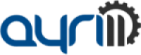 LOGO-AYRI-web